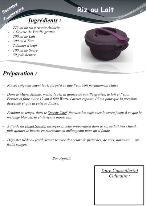 17 best ideas about recette micro minute tupperware on tupperware micro onde micro