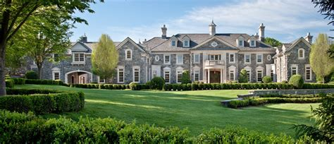 fresh beautiful mansions pictures oren real estate oren and the