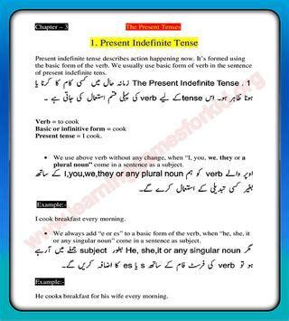 Learn English Grammar In Urdu 安卓apk下载,learn English Grammar In Urdu 官方版apk下载 Apkpure应用市场