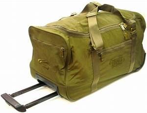 Reisetasche Auf Rollen : camel active journey rollen reisetasche 60cm b00 123 ~ Markanthonyermac.com Haus und Dekorationen