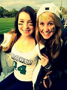 16 best images about School Spirit Inspiration Creations ...