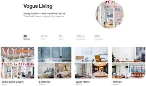 10-interior-design-magazines-you-should-follow-on