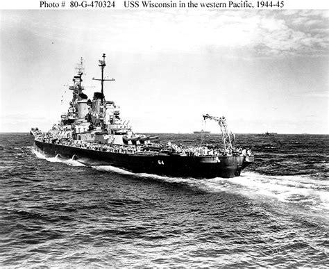 Public Boat R Ocean Isle Nc by World War 2 State Summaries Of U S Navy Coast Guard