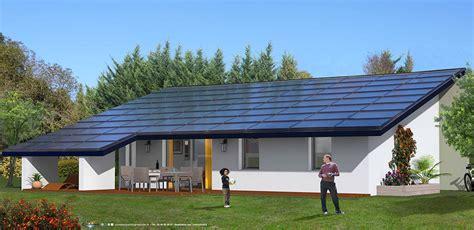 construction maison positive constructeur ccmi ecop habitat