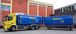 Lkw Vermietung Bonn : lkw fahrer stellenangebote 91126 schwabach k bonn abfallwirtschafts gmbh co kg job 4259 ~ Markanthonyermac.com Haus und Dekorationen
