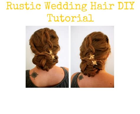Hairstyle For A Rustic Wedding Cornsilk Hair Color Reviews Gel Style Himalaya Hairzone Solution Ke Fayde Loss After Pregnancy 4 Months Rowenta Iron Review Hairstyle For Short Youtube Auburn Dye How To Not Lose In Shower