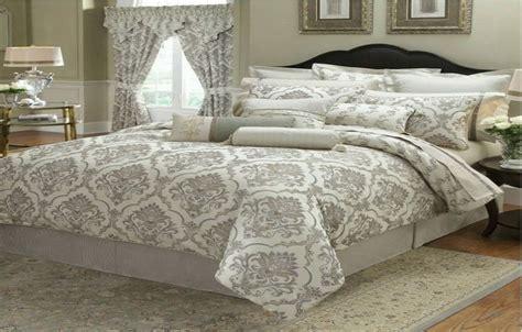 cool california king bed comforter sets http lanewstalk bed comforter sets for your