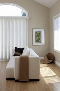 Wandfarben Brauntöne Wohnzimmer : farbgestaltung und wandfarben ideen den regenbogen nach hause bringen ~ Markanthonyermac.com Haus und Dekorationen