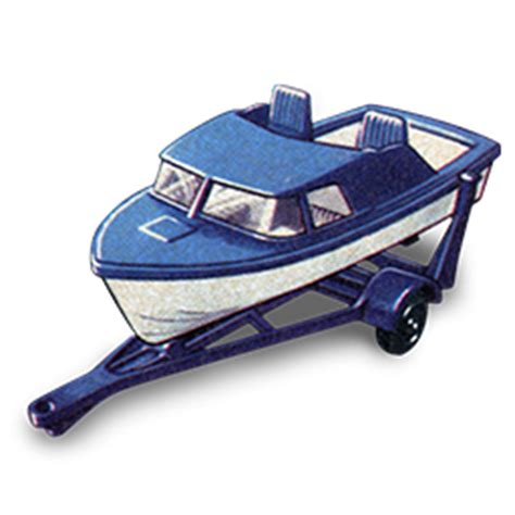 Toy Boat Png by Toy Boat And Trailer Icon Png Clipart Image Iconbug