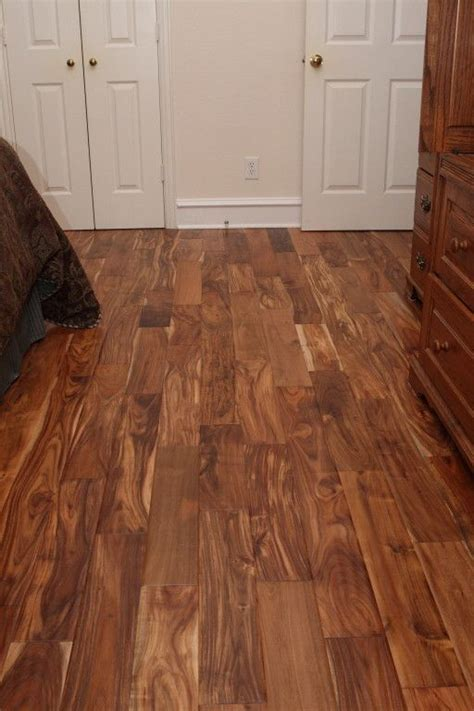 1000 ideas about lumber liquidators on cherry bamboo floor and floors