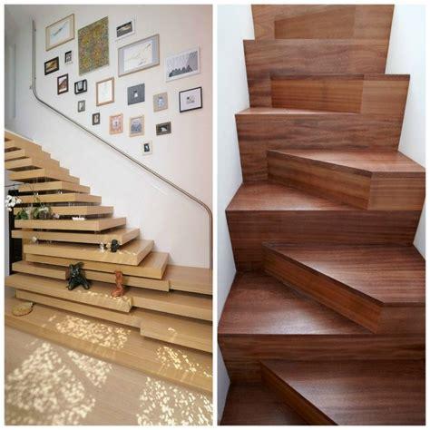 re escalier int 233 rieur moderne pour monter et descendre 233 l 233 gamment