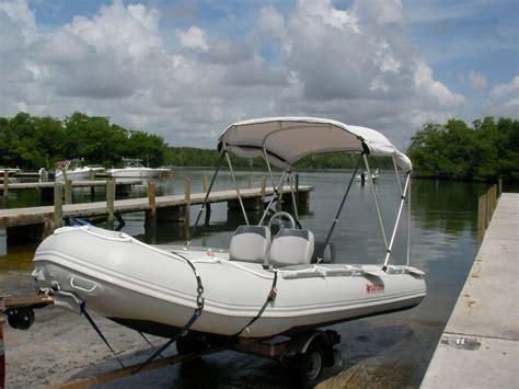 16 Inflatable Boat 16 saturn inflatable boat 16 saturn inflatable boat sd487