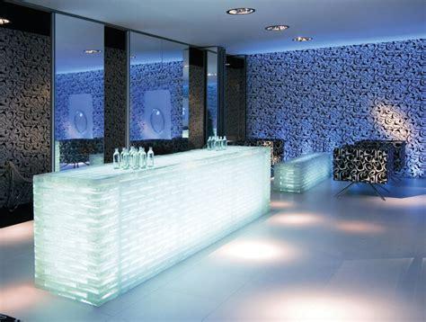 brique de verre couleur salle de bain design d int 233 rieur et id 233 es de meubles