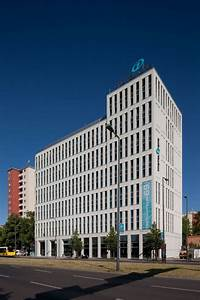 Berlin Low Budget : motel one berlin hauptbahnhof er ffnet ~ Markanthonyermac.com Haus und Dekorationen