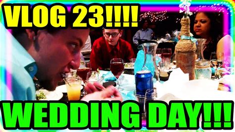 Vlog 23!!!! Today Is The Day Boy!!! My Uncle Getting