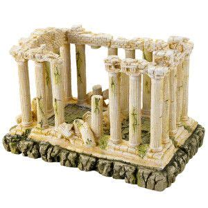 1000 images about aquariums decor grecian etc on aquarium decorations