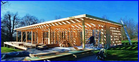 cout maison bois autoconstruction ventana