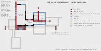 galerie plans de maisons pour minecraft edit plans list 233 s en 1 232 re page page 8
