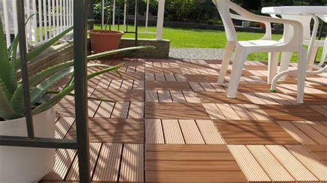 inexpensive outdoor patio ideas cheap patio flooring ideas diy flooring ideas on a budget