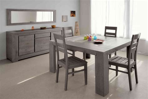 table cuisine pas chere table plus chaise de cuisine pas cher table pliante cuisine pas cher