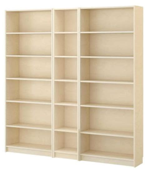 Ikea Billy Bookcase Reviews Productreviewcomau