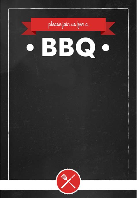 #bbq #invitation Summer Party Free Printable #barbecue. Pinewood Derby Truck Plans Template. Where Are Resume Templates In Word Template. United States Marine Recon Template. Simplified Income Statement Template. Team Congratulations Messages. Indesign Trifold Template. Self Employed Invoice Template Uk. Resume For Server Job Template