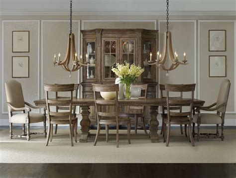 modern rustic dining room home sweet home