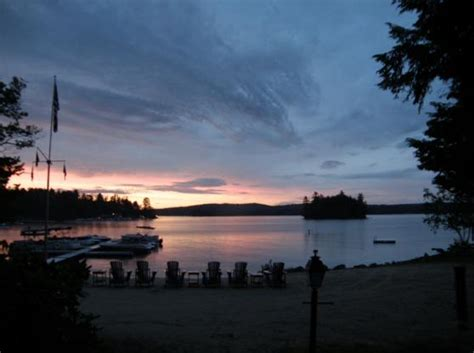Boat Rentals Long Lake Naples Maine by Vacation Home Park Rental Long Lake Naples Maine