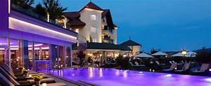 Hotel 5 Sterne Frankfurt : erstes 5 sterne hotel im bayerischer wald first class wellness hotel bayern 4 sterne und 5 ~ Markanthonyermac.com Haus und Dekorationen