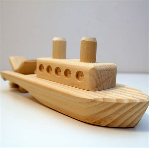Wooden Toy Paddle Boat Plans be plan toy wooden paddle boat plans