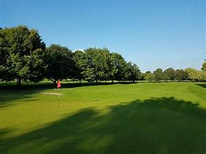 Chilwell Manor Golf Club - Home | Facebook