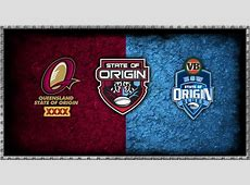 QLD vs NSW An Athletics State of Origin, with a twist