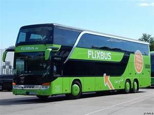 Bus München Erfurt : m nchen flixbus gmbh fotos 3 bus ~ Markanthonyermac.com Haus und Dekorationen