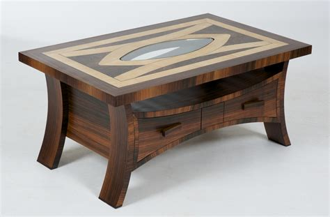 Show Your Status With The Unique Coffee Tables Granite Flooring Chennai Cork Hot Yoga Engineered Hardwood Definition Wood Denver Tampa Kitchen For Rental Property Best Dallas Distressed Floor Images