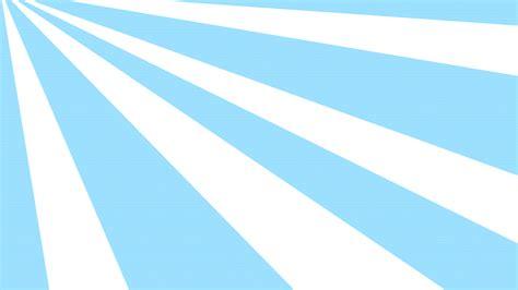 Blue And White Wallpaper Wallpapersafari