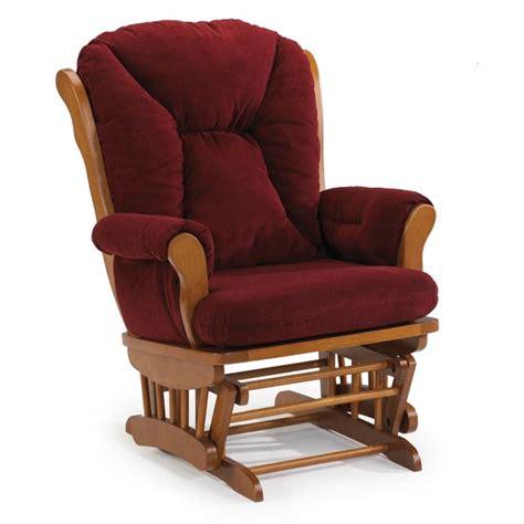 glider rockers manuel best home furnishings