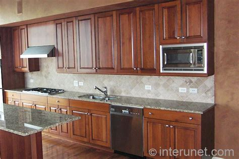 Cost Of Custom Cabinets. 100 Custom Cabinets Cost Per Foot Cedar Hill Home Depot Commercial Voice Decor Dining Room Ideas Homes For Sale Spanish Fort Al Plymouth Ma Nautical Themed Decorations Moser Funeral Fremont Ne Veterans United Loan Calculator