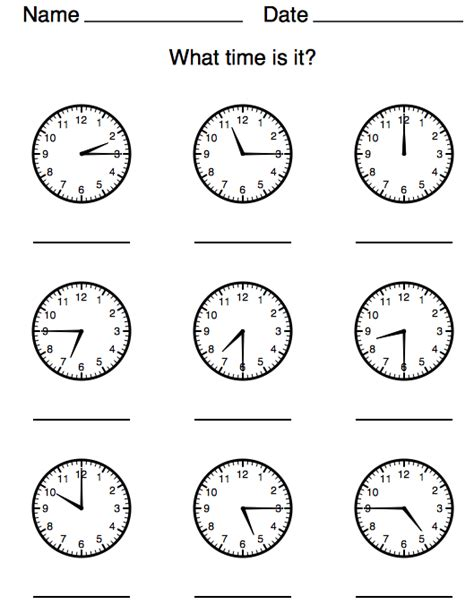 Ks1 Time Games  Teaching Time Ks1  Time Lessons  Months Of The Year  Half Past Quarter