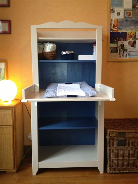 relooking meuble ikea mariecarpediem