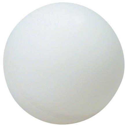 Celluloid Table Tennis Balls  Z Novelties