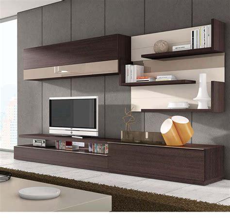 table pour television ecran plat meuble oreiller