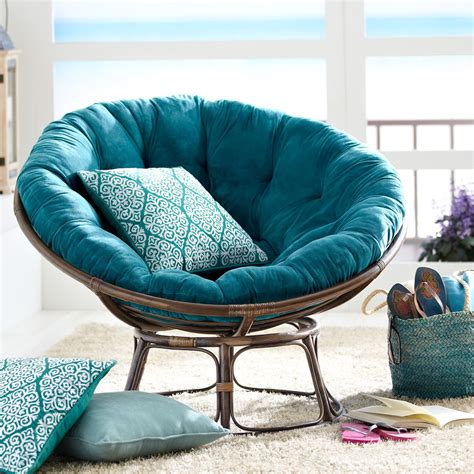 papasan cushion pier 1 home design ideas