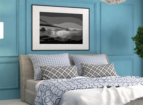 Fresh Coat Painters  Dream Bedroom Makeover Sweepstakes