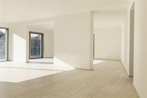 d 233 coration peinture maison neuve