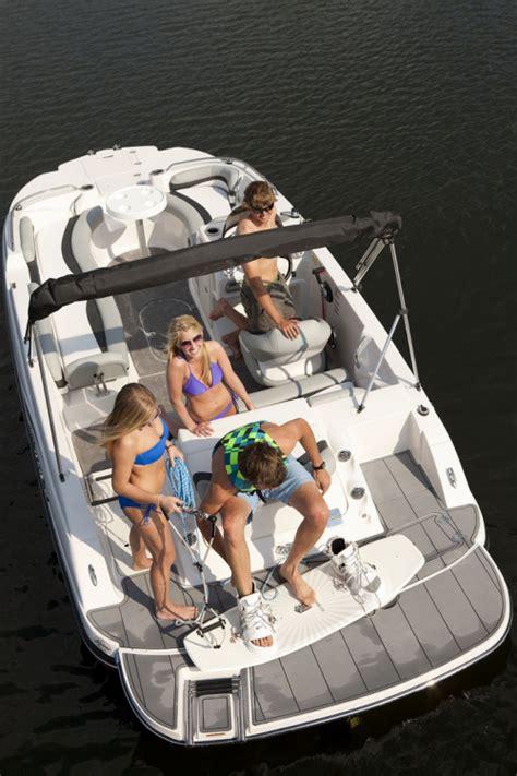 18 tahoe 195 deck boat research 2014 hurricane deck