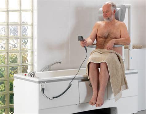 baignoire 224 porte 233 l 233 vateur de bain salle de bain travauxlib
