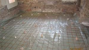 Dachboden Fußboden Verlegen : keine angst vor alten h usern teil 3 kernsanierung eines ehemaligen 150 jahre fachwerkhauses ~ Markanthonyermac.com Haus und Dekorationen