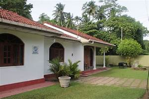 Sri Lanka Immobilien : sszeszokott a csapat chanceprogram ~ Markanthonyermac.com Haus und Dekorationen