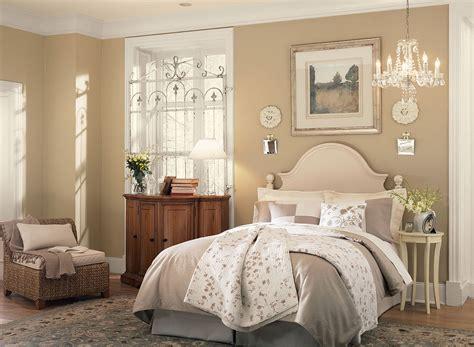 popular bedroom colors for 2016 myideasbedroom