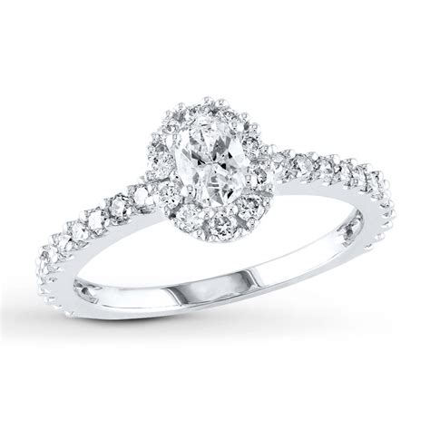 Diamond Engagement Ring 1 Carat Tw 14k White Gold. Cinderella Wedding Rings. Thick Band Engagement Rings. Neon Rings. Gemstone Eternity Band. Baguette Eternity Band. Tutorial Bracelet. Love Knot Stud Earrings. Dangle Stud Earrings